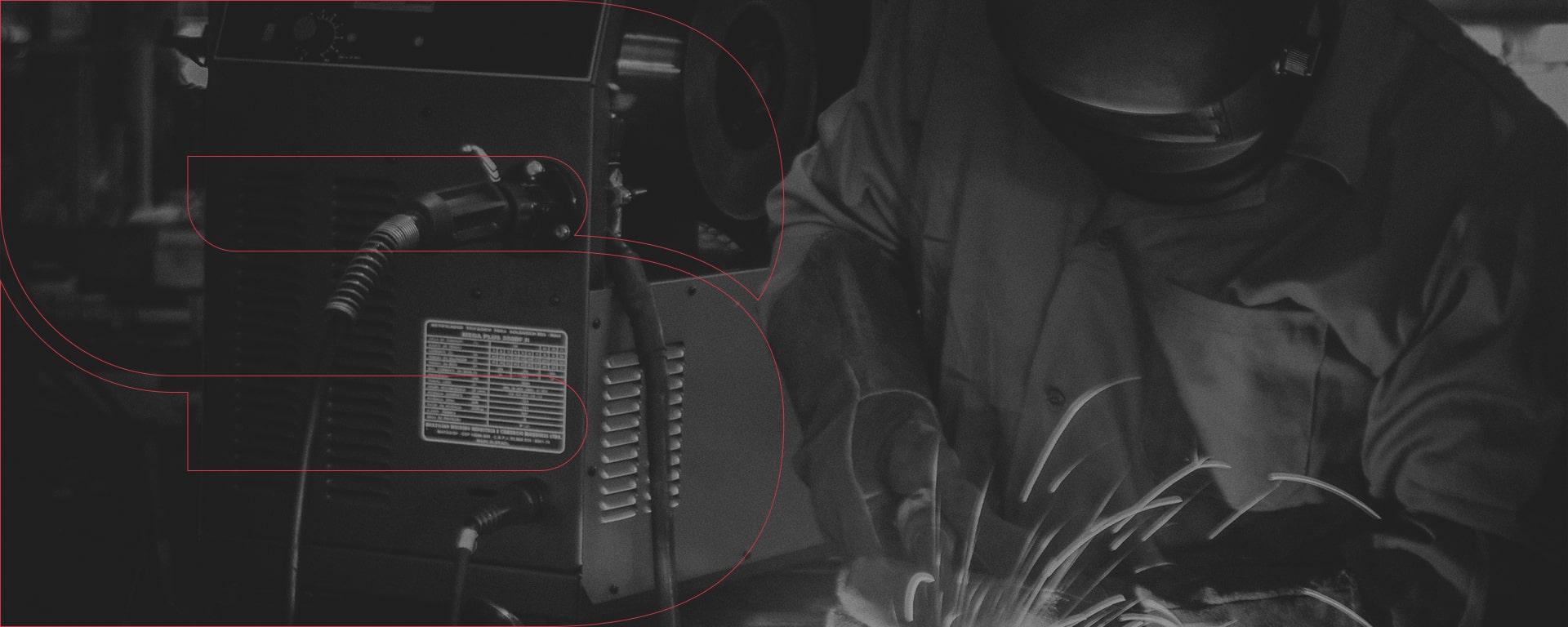 bambozzi-alternadores-grupo-geradores-solda-máquinas-talhas-moto-1 (2)
