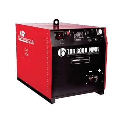 TRR 3000 NMR-min