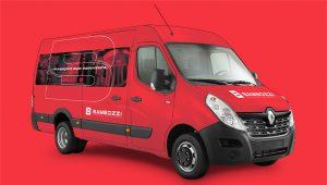 Logo-Bambozzi-770x443